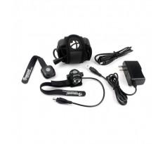 Xeccon Z10 wireless mini lampa rowerowa CREE XHP50 o mocy 1000lum