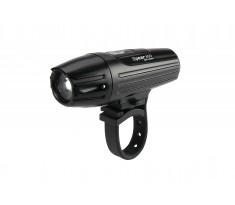 Xeccon SPEAR 600 USB lampa rowerowa 600 lum LED CREE