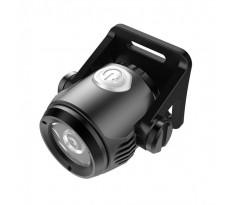 Xeccon Z10 / Zeta 1300 wireless mini lampa rowerowa CREE XHP50 o mocy 1000lum