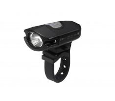 Xeccon Link 300 USB lampa rowerowa 300 lum LED CREE XP-G2