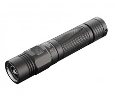 Latarka NITEYE / JETBEAM KO-01 Cree XP-L 1080lum port USB