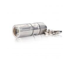 TrustFire MINI-07 XP-G2 latarka LED USB 3-tryby pracy