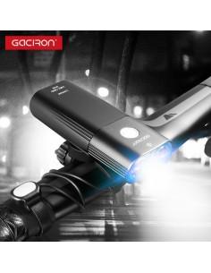 GACIRON V9D-1800 2xCree XML2