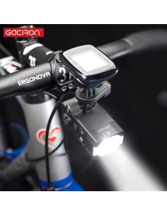 GACIRON V7S 500 800 lum...