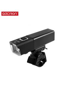 GACIRON V10L-800 port USB...