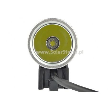 Solarstom BL01