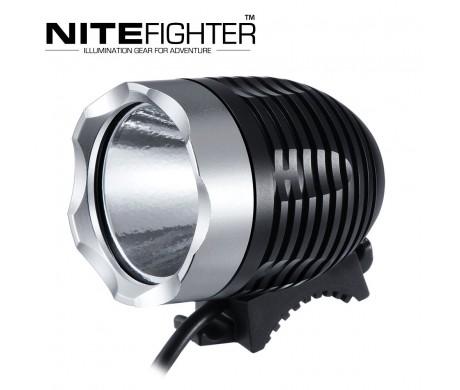 Lampa rowerowa Nitefighter 158C