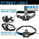 Starry Light RX02