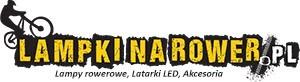 LampkiNaRower.pl